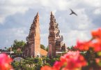 20 things to do in Bali justwravel