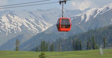 places to visit in Kashmir Justwravel