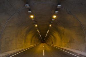 Atal_rohtang_tunnel_manali_leh_spiti_valley