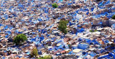 must visit places Rajasthan winters justwravel