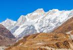 Uttarakhand_kedarnath