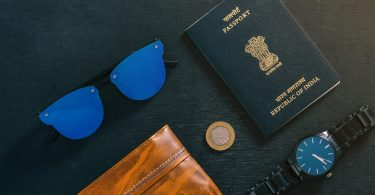 indian_passport_16_countries_provide_visa_free_travel_for_Indians