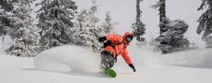 snowboarding_as_a_career_india
