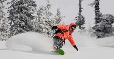 snowboarding_as_a_career_india