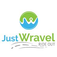 Team JustWravel