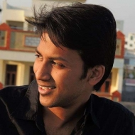 Manu Khandelwal