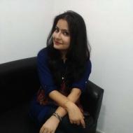 Sheerin Naz