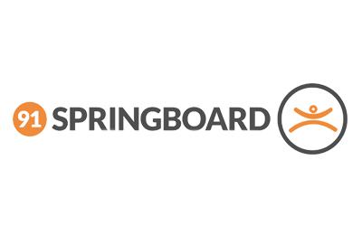 91 springboard
