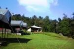 camp-chopta-gallery2-2-JustWravel-1-JustWravel1.jpg