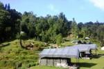 camp-chopta-gallery3-0-JustWravel-2-JustWravel.jpg