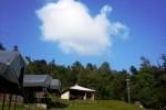 camp-chopta-gallery5-4-JustWravel-4-JustWravel.jpg