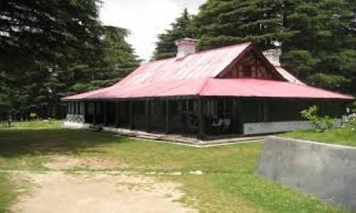 Kalatop