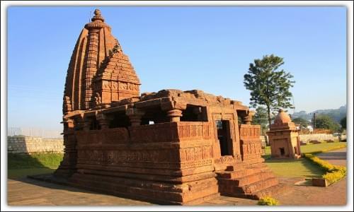 Bhrigumandal
