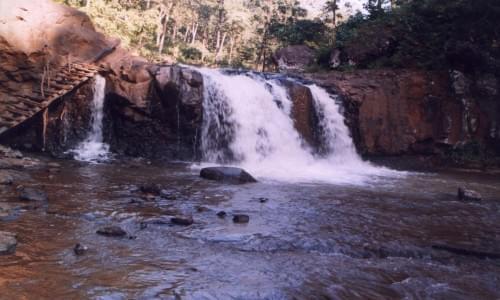 Dudh Dhara