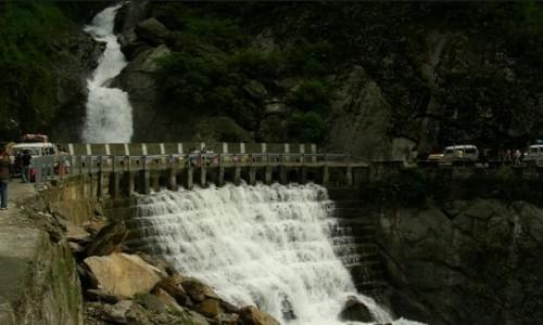 naga sikkim