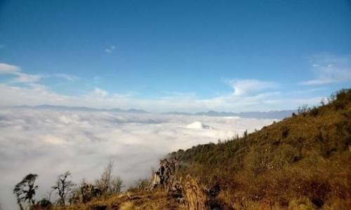 maenam hill