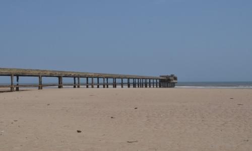 Mogalapadu beach