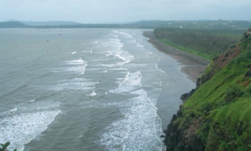 Bhatya Beach