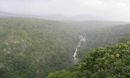 Moyar Falls