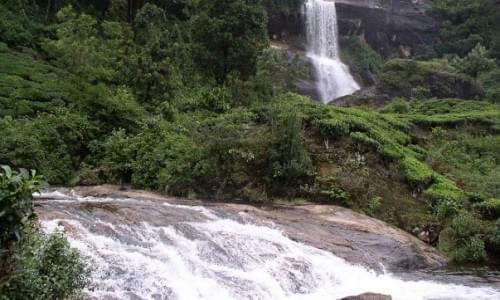 Birla Falls