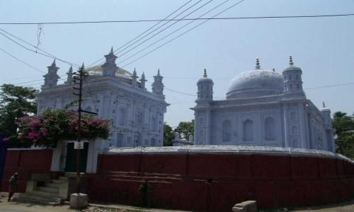 Jora Masjid