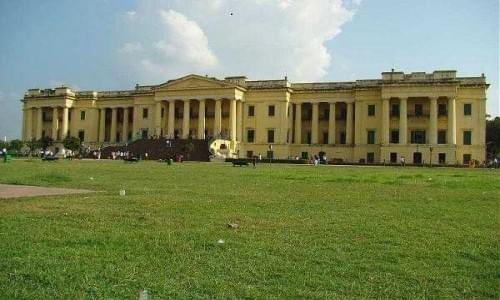 Murshidabad District Museum