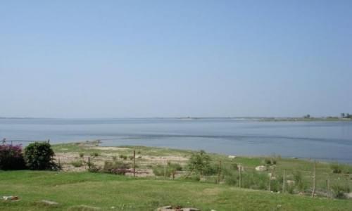 Palair Lake