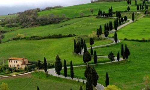 Raima Valley