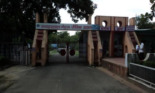 Jawarhal Park