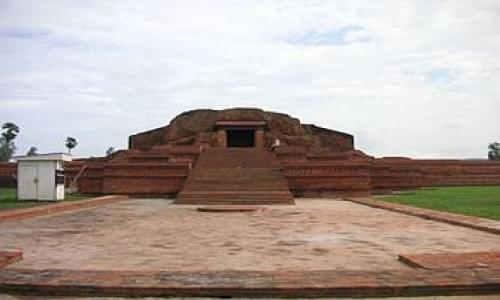 Vikramshila