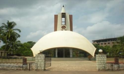 VenuGopal Temple