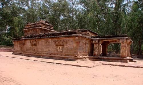 Naganatha Temple