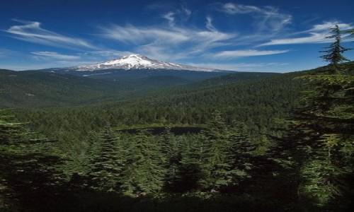 Veda Peak