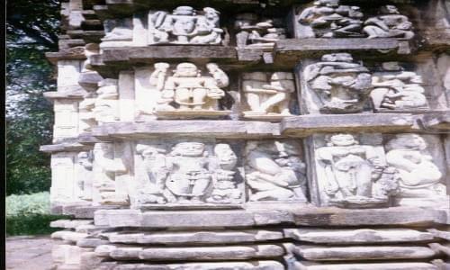 Vidya Aditya Mandir