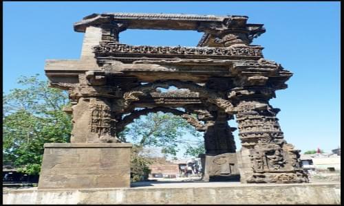 Rudra Mahalya