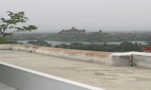 Pancham Kavi Ki Toriya