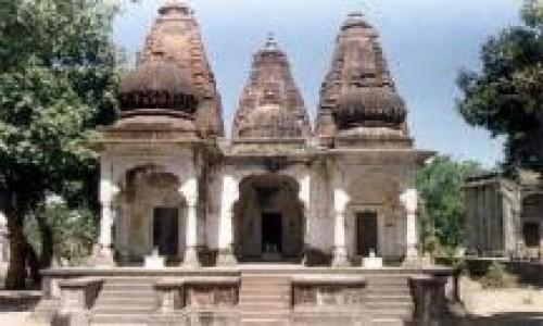 Pawar Chatris
