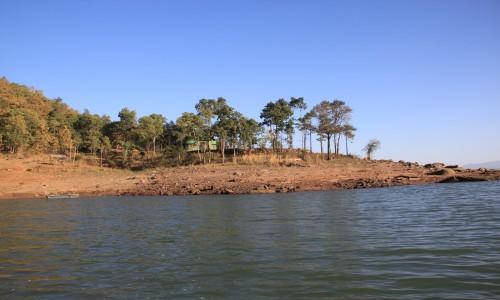 Tawa Reservoir