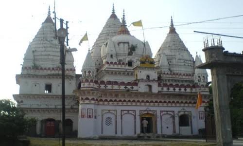 Narsimha Mandir