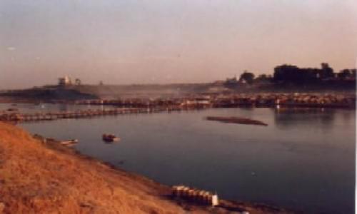 Bramhan Ghat