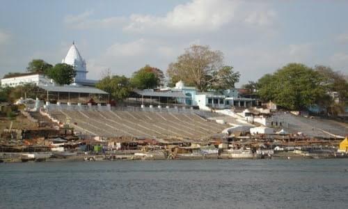 Jhoteshwar