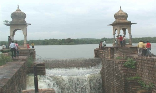 Bhadiya Kund