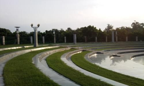 Lohia Pard