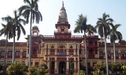Banaras Hindu UNI