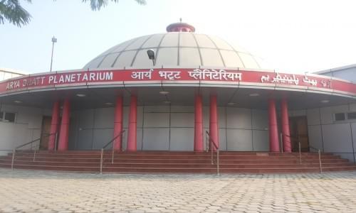 Rampur Plaveterium