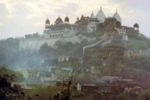 Vindhyachal
