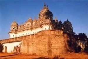 Narshingpur