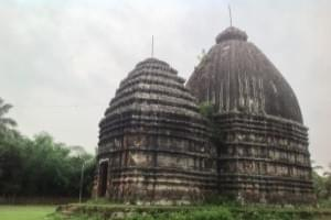 Midnapore