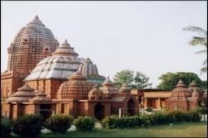Sonepur