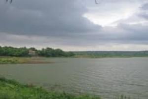 Murthal